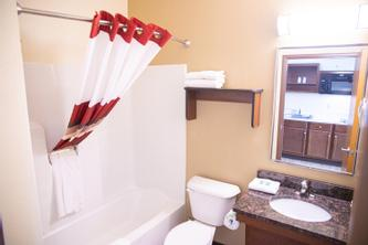 White House Suites | Plainfield | White House Suites, Plainfield - Photo Gallery - 36